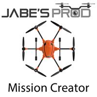 jabes_prod