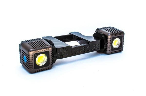 Lume Cube Kit für Yuneec Typhoon H (520)