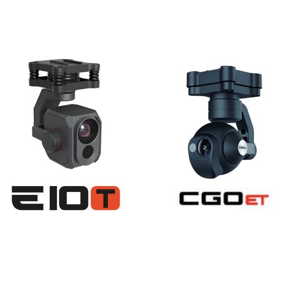 cgo-et_e10T50