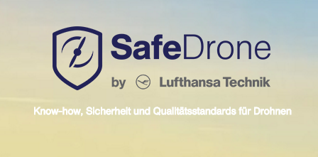 safe-drone