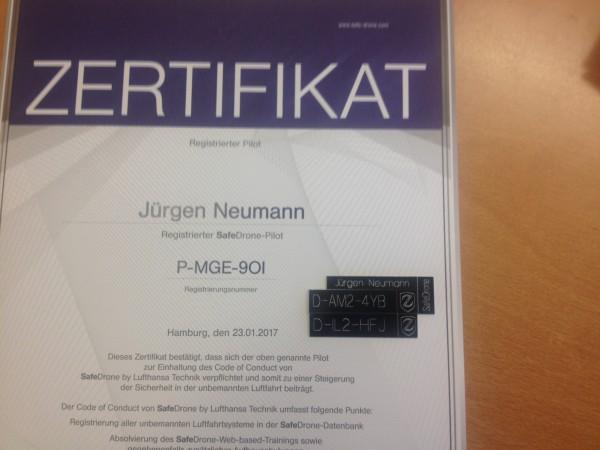 premium_zertifikat