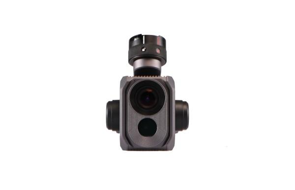 ET IR Kamera H520E