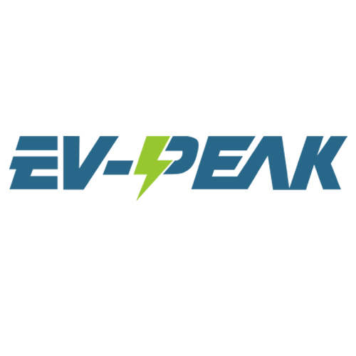 EV-PEAK