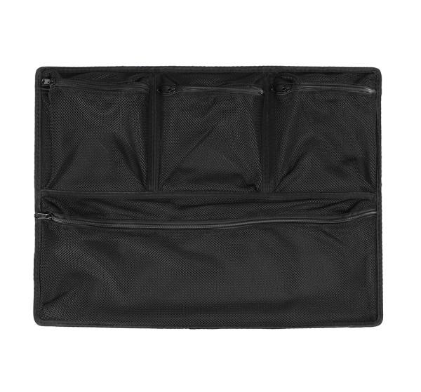 Taschensystem für Kofferdeckel H520 Koffer