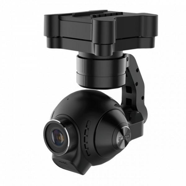 E50 Film- und Inspektionskamera