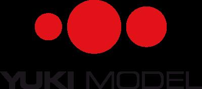 YUKI-Model
