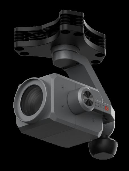 Yuneec Z30 30Fach Zoom Kamerafür den H520