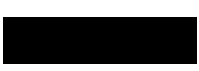 tw_tkstp_logo