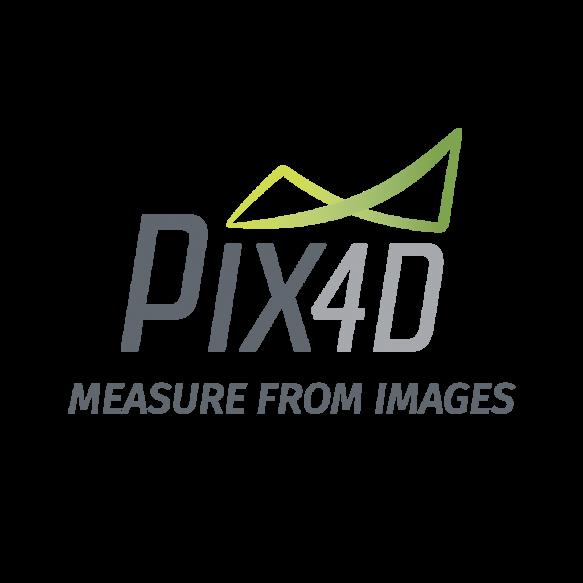 Pix4D_LOGO_MAIN_tagline-bcf9ad44