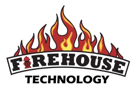 Firehouse Technology