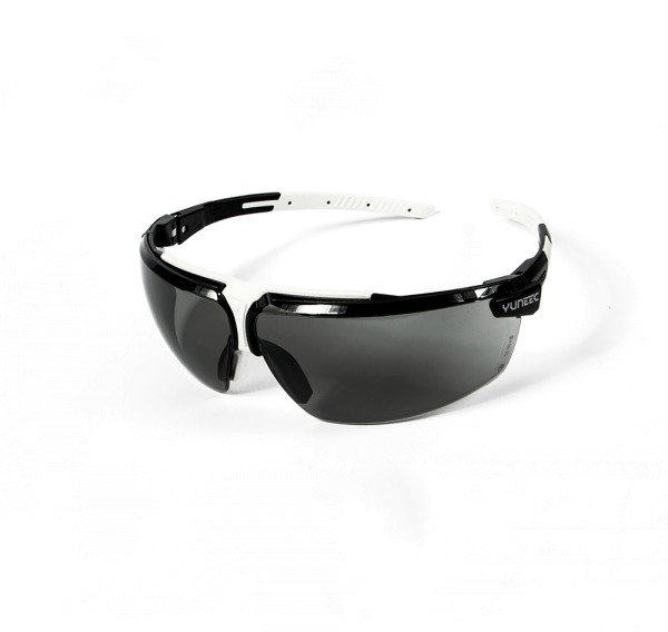 YUNEEC Sonnebrille UVEX Flugbrille